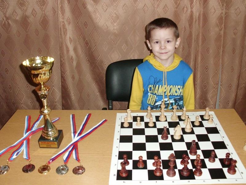 можно найти за что присваивается мастер спорта по шахматам чтобы